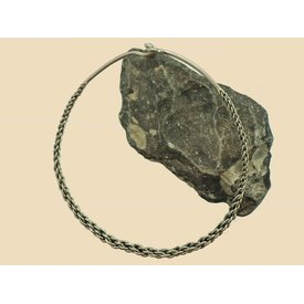 Viking necklace Hort von Sejro