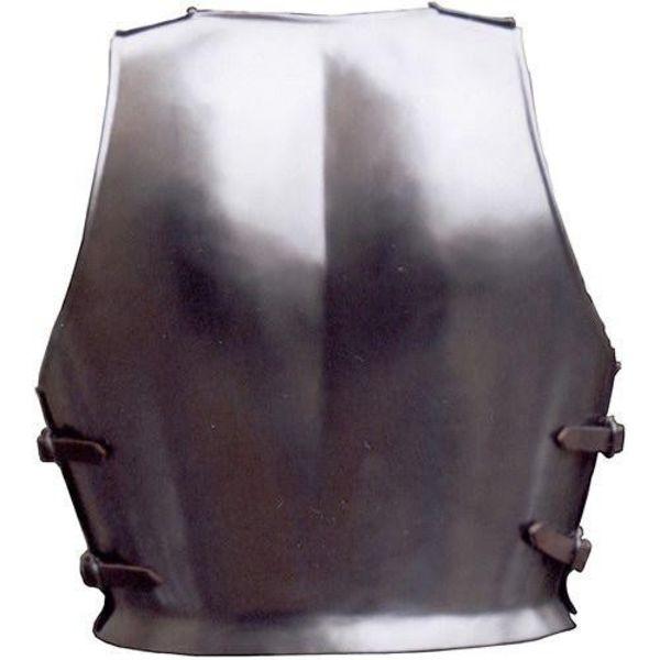 Basic cuirass