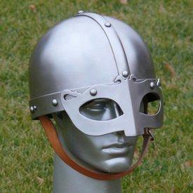 Viking helmet Haakon