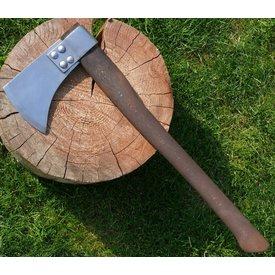Norman utility axe