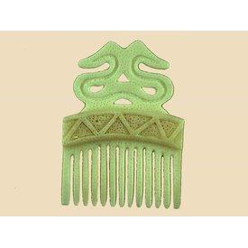 Viking comb Pskow