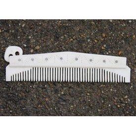 Alemanni comb