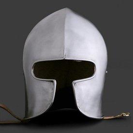 Marshal Historical Barbute (1450-1520)