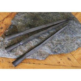 Marshal Historical Bodkin arrowhead VI