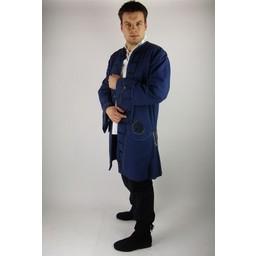 17th century Buccaneer coat