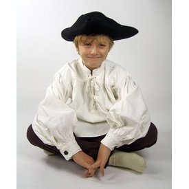 Children's tricorn