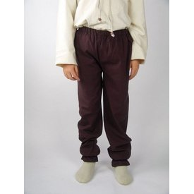 Historical children's trousers