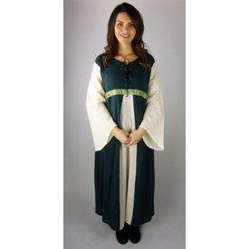 Girl's dress Donna, S