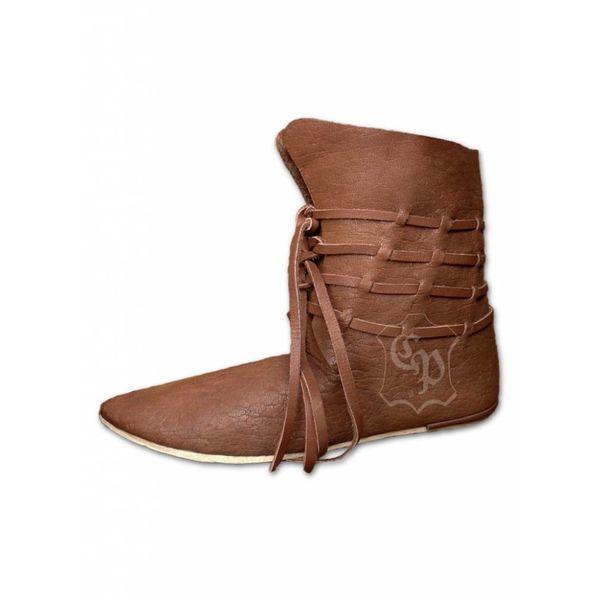17th century boots