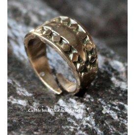 Gotland ring large