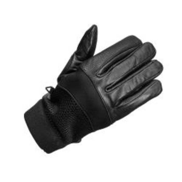 BlackField Security gloves