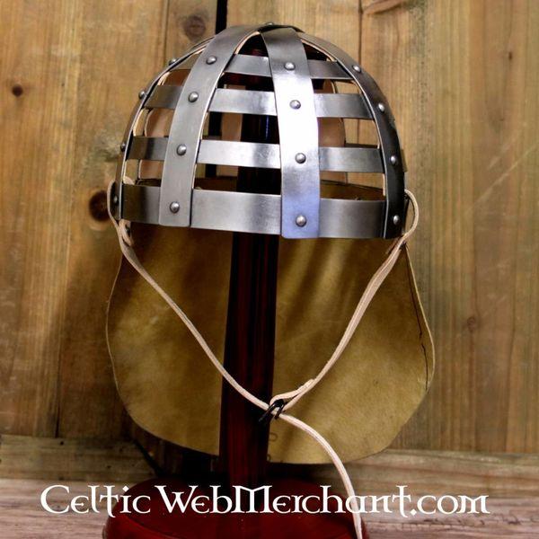 Almogáver helmet