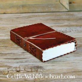 House of Warfare Hand-bound book