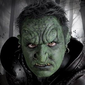 Epic Armoury Orc forehead