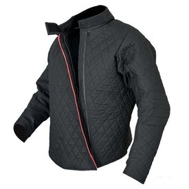 Red dragon Heavy fencing jacket, HEMA