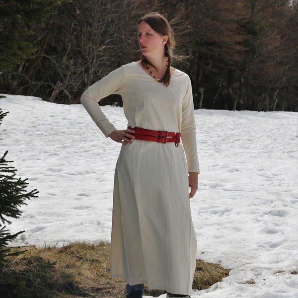 Basic dress Emma