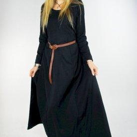Dress Mary