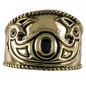 Odin ring (large)