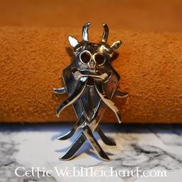 Arhus pendant