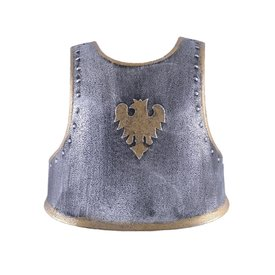 Knight armor for kids