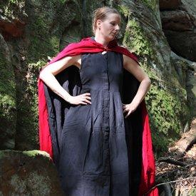 Leonardo Carbone Dress Alice, black