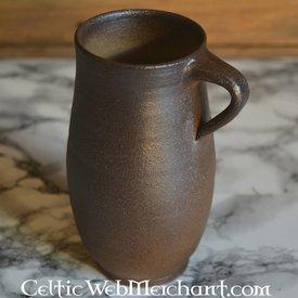 Early Medieval jug 14,5 cm