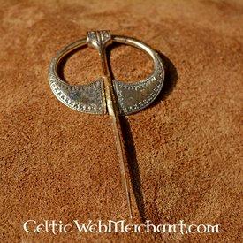 Hiberno-Norse brooch