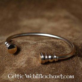 Celtic bracelet Dürrnberg