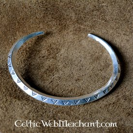 Viking money bracelet (sog)