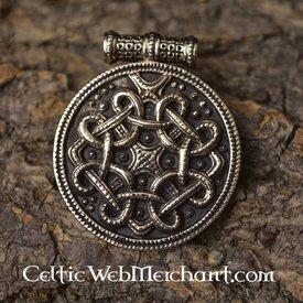 Haithabu amulet