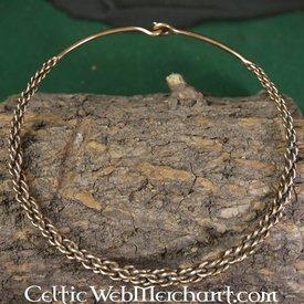 Dorestad necklace