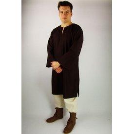 Woollen tunic Folcart