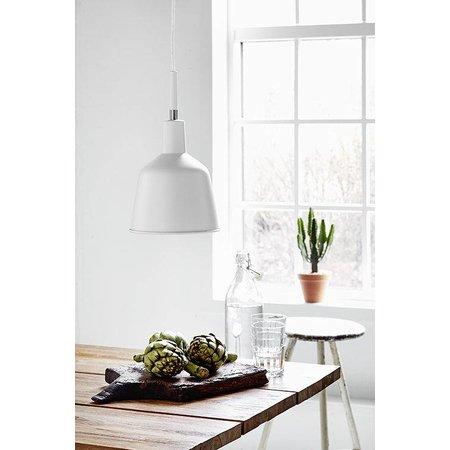 Nordlux Pendant Lamp - Patton - White