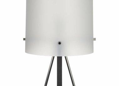 VIVIAN tafellamp