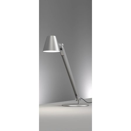 Nordlux DEMO - Table Lamp Cult - DEMO