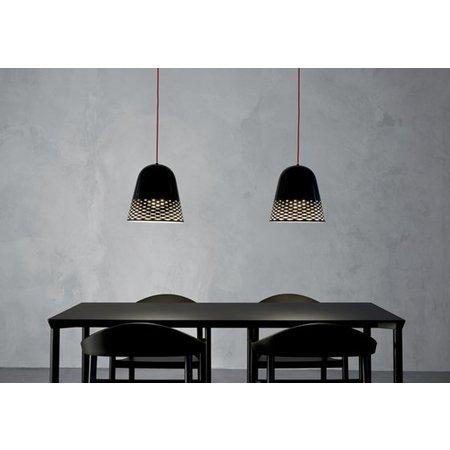 Rotaliana DEMO - Capri H3 - Hanglamp - Wit - DEMO