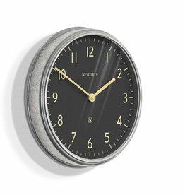 Newgate DEMO The Spy - Wall Clock - Galva