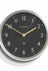 Newgate TDEMO he Spy - Wall Clock - Galva