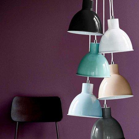 Nordlux Pop - Pendant lamp - Black