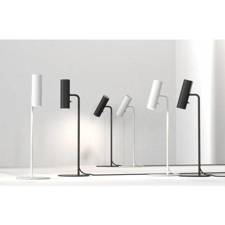 Nordlux MIB 6 - Table lamp - White
