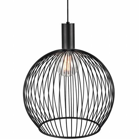 Nordlux Hanging lamp Aver 50