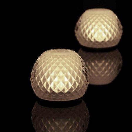 Insight Jupiter V2 Oplaadbare lampen set