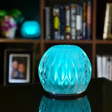 Insight Jupiter V1 Oplaadbare lampen set