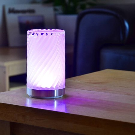 Insight Pillar V2 chargeable lamp set