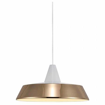 Nordlux Jubilee - Pendant lamp - Gold