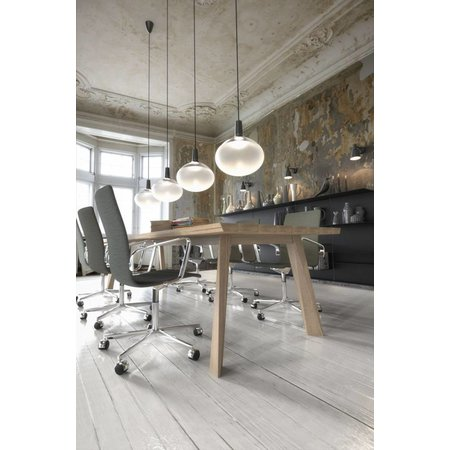 Nordlux Hanging lamp Dee 2.0 - Glass
