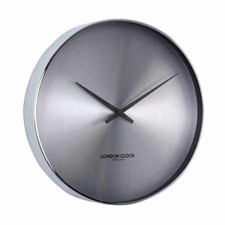 London clock Clock Element CR