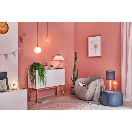 Paulmann Neordic Esben-Pendant lamp-Brushed