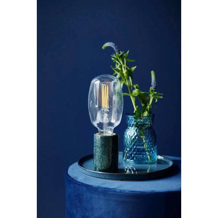Nordlux Siv - Table lamp - Green