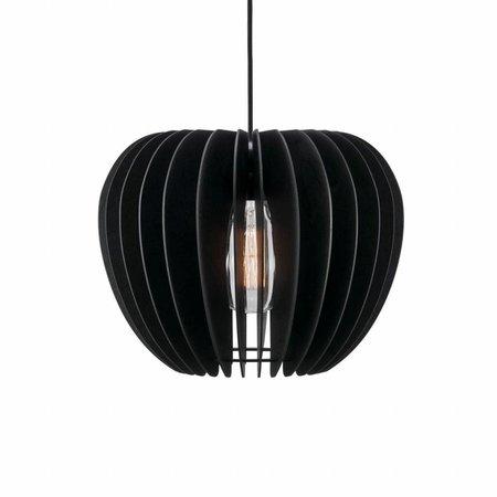 Nordlux Tribeca - Pendant lamp - Black